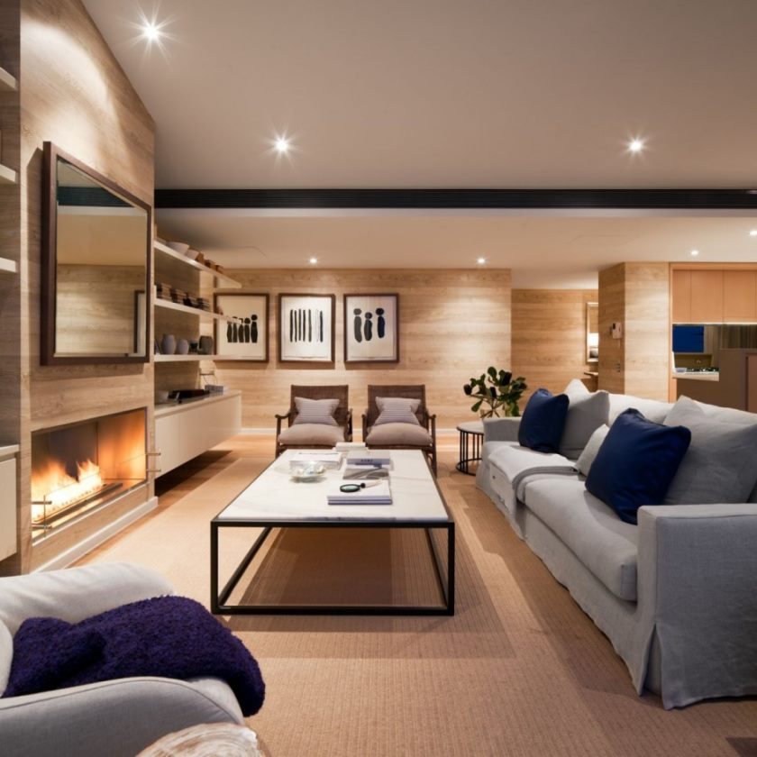 luxe-le-royal-penthouse-ii-design-par-coco-république-intérieur-luxueux-penthouses-à-los-angeles