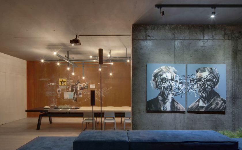 minimal-kiev-lejlighed-samlet-indretning