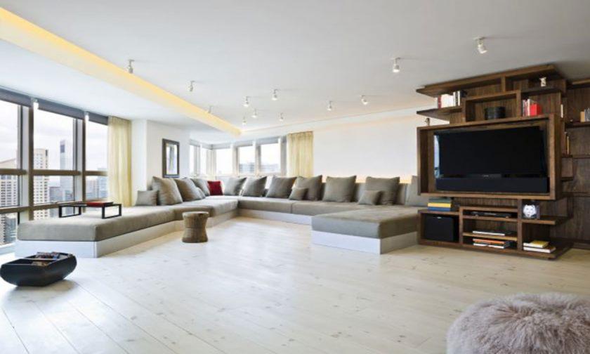 new-york-apartment-interior-design-ideas-new-york-luxury-penthouses-0f27b0bf88f06251