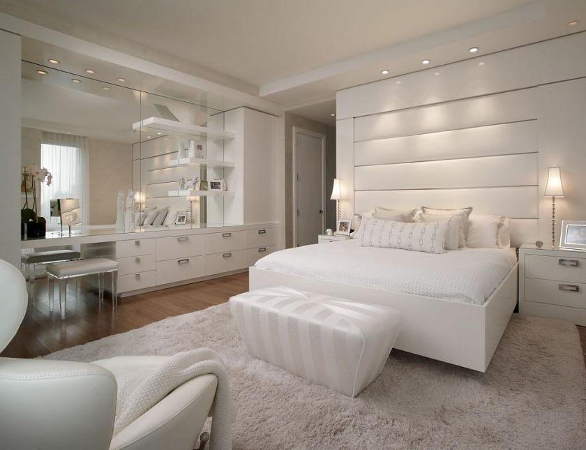 penthouse-new-york-3