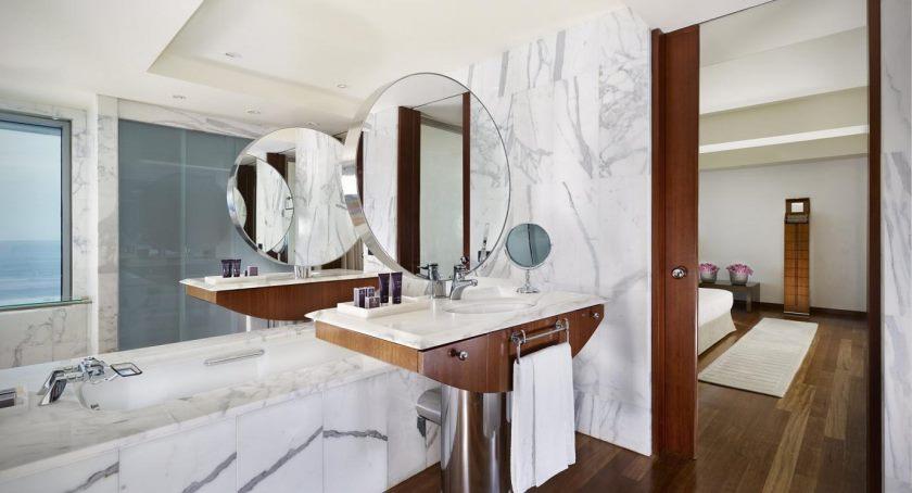 une chambre-duplex-luxueux-penthouse-salle de bain-1683