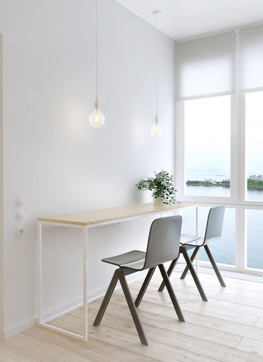 enkel-hvid-bord