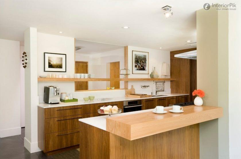 lille-lejlighed-køkken-remodel-lille-lejlighed-køkken-design-minimalistisk-køkken-minimalistisk køkken