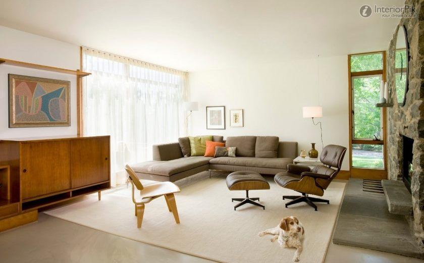 petit-appartement-salon-design-interieur-avec-petit-appartement-design-interieur-salon-effet-tableau-salon-9