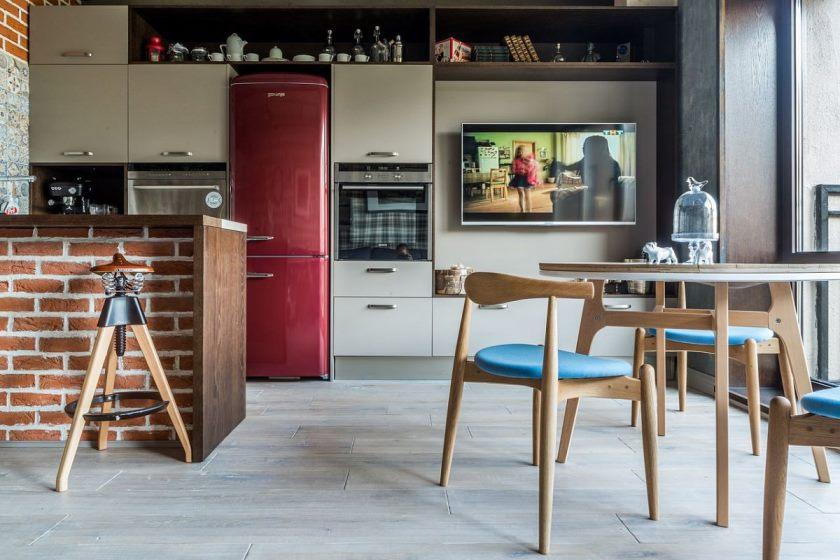 stil-loft-v-interere-malenkoj-kvartiry-studii10