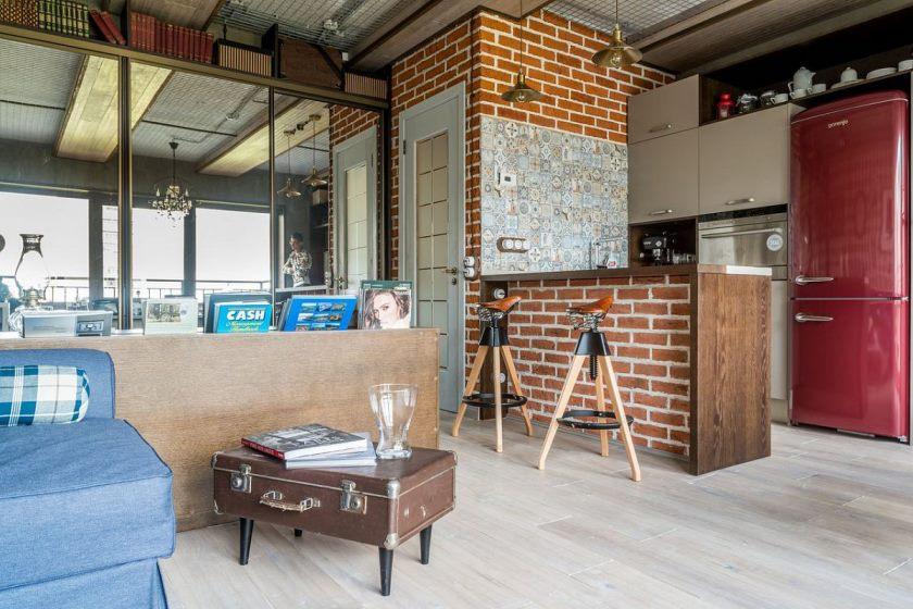 stil-loft-v-interere-malenkoj-kvartiry-studii20