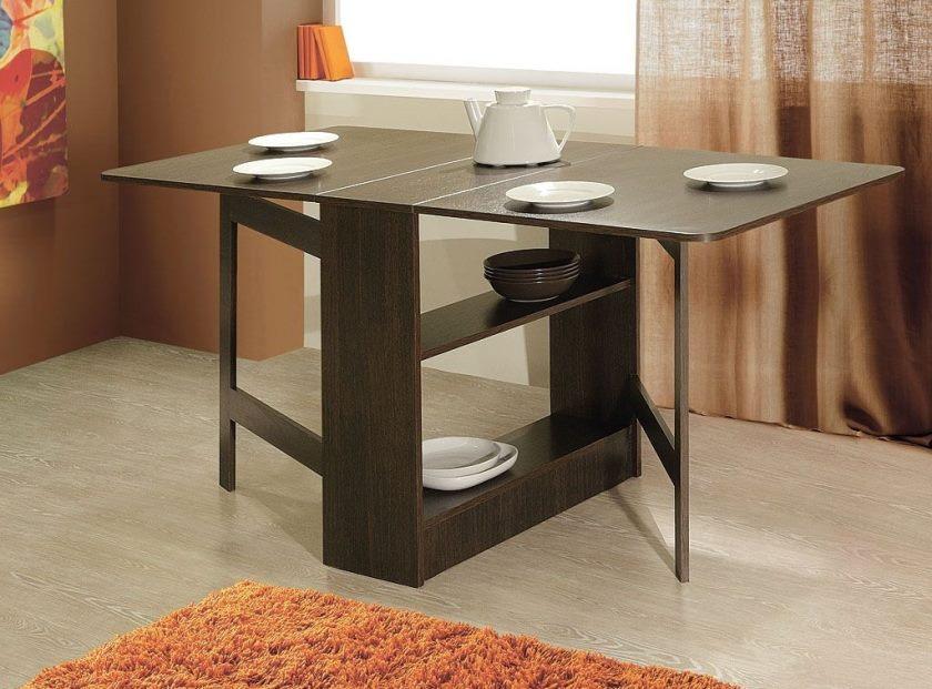 table_knigka1