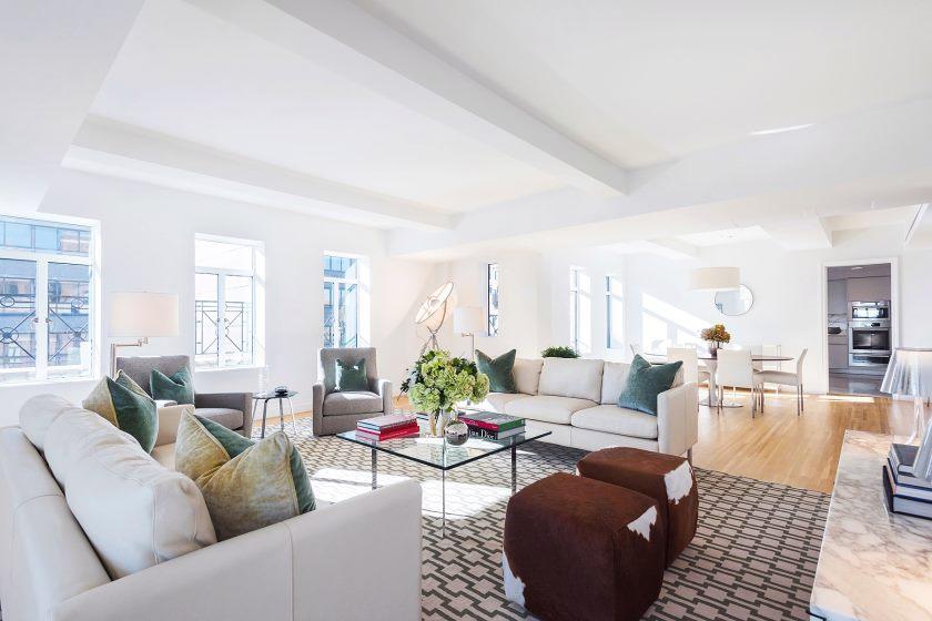 tour-737-park-avenue-klassisk-møder-moderne-på-en-luksus-ny-york-city-ejerlejlighed for salg-apt-20c2_exclusive-moderne-strand-apartments_home-decor_shabby-chic-hjem-indretning- christian-og-blog-deko