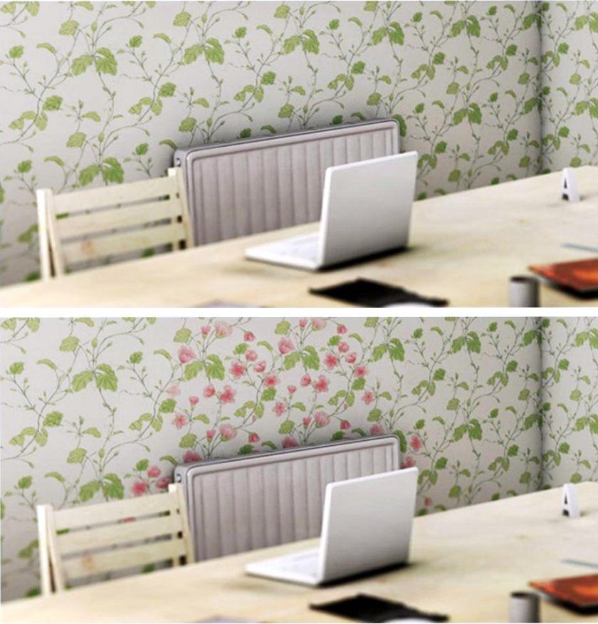 papier peint-modulaire-4