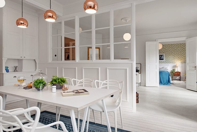 semaine-cuisine-skandinavski-podchod-8
