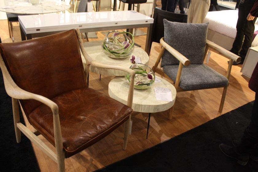 træ-stole-fra-casa-life-kombinere-komfort-og-skønhed