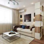 stue design modetrends