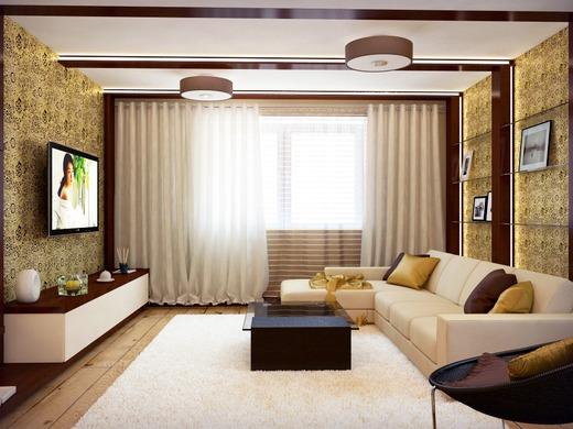 skabsmøbler i stuen modetrends
