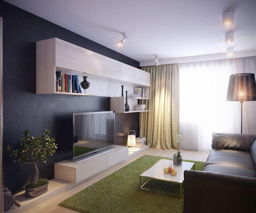 stue design 2019