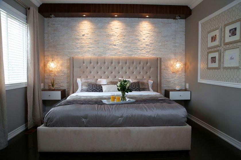 soveværelsesideer