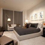 ideer til soveværelsesindretning