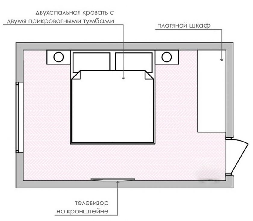 dizajn-spalni-12-kv-m-1