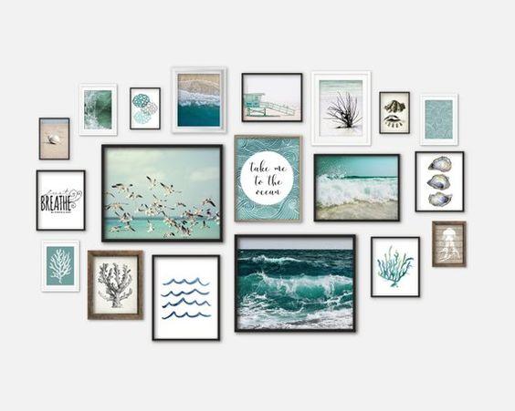 affiches avec photos