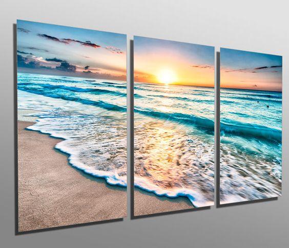 photos modulaires photos