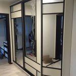 comment choisir des meubles dans le couloir photo